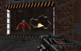 RTCM - Knowledge Base - Build Games - Shadow Warrior
